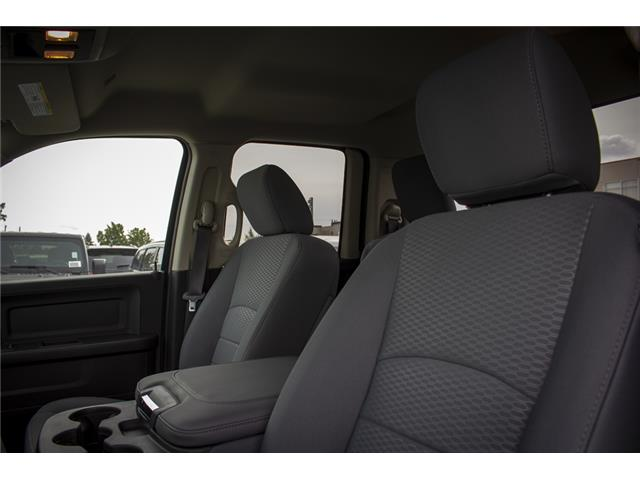 2019 RAM 1500 Classic ST (Stk: K652028) in Surrey - Image 10 of 27
