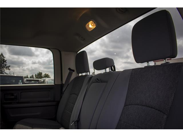 2019 RAM 1500 Classic ST (Stk: K644293) in Surrey - Image 12 of 26