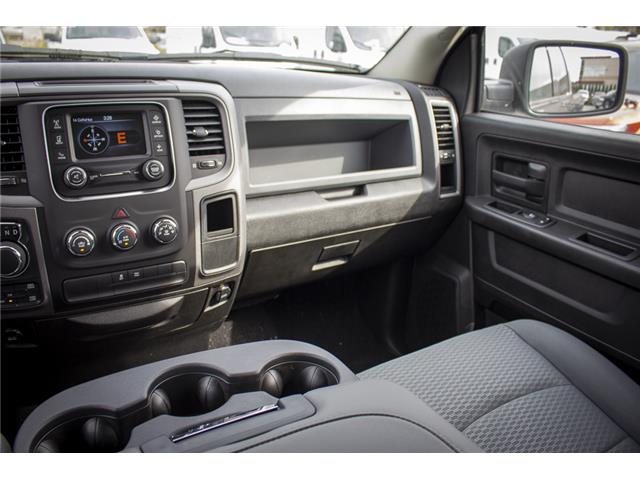 2019 RAM 1500 Classic ST (Stk: K652028) in Surrey - Image 15 of 27