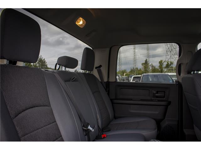 2019 RAM 1500 Classic ST (Stk: K644293) in Surrey - Image 16 of 26