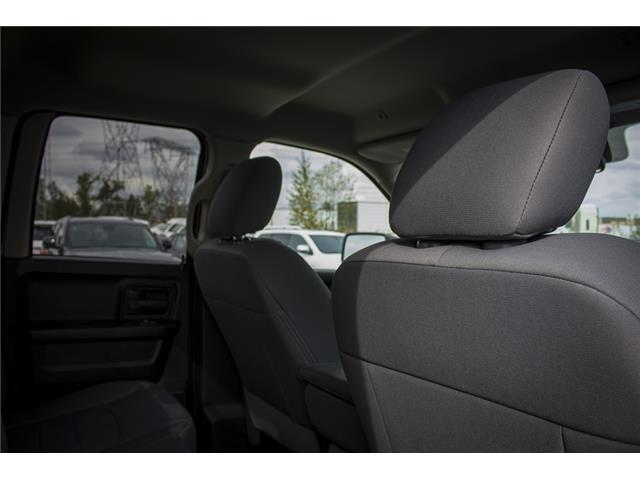 2019 RAM 1500 Classic ST (Stk: K652028) in Surrey - Image 18 of 27