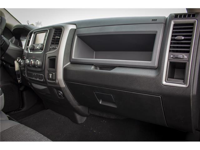 2019 RAM 1500 Classic ST (Stk: K644293) in Surrey - Image 19 of 26