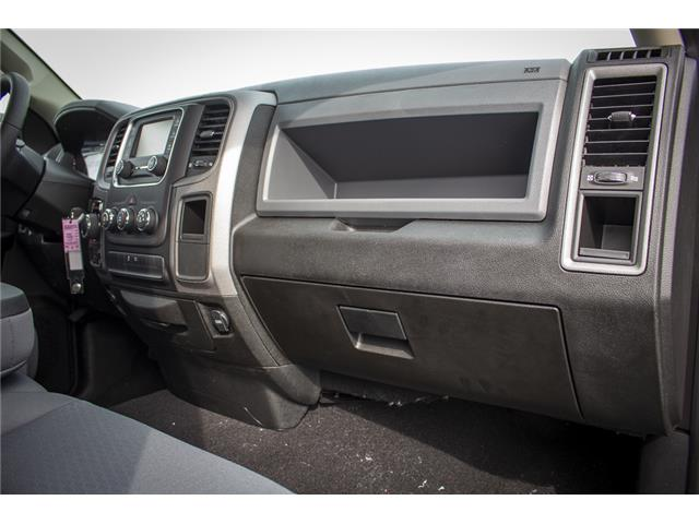 2019 RAM 1500 Classic ST (Stk: K652028) in Surrey - Image 20 of 27