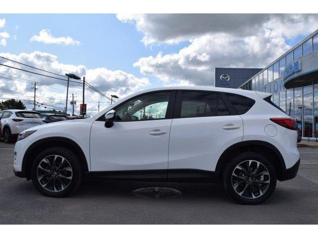 2016 Mazda CX-5 GT (Stk: A-2398) in Châteauguay - Image 3 of 30