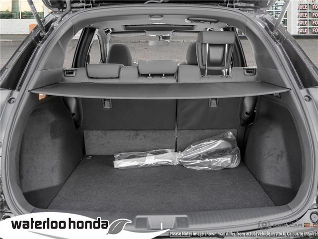 2019 Honda HR-V Sport (Stk: H6171) in Waterloo - Image 7 of 23