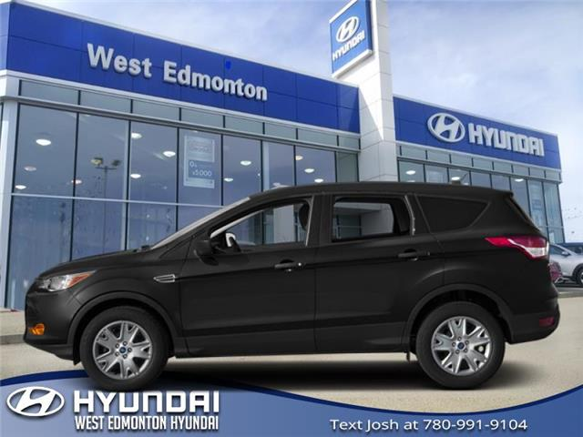 2014 Ford Escape SE (Stk: E4643) in Edmonton - Image 1 of 1