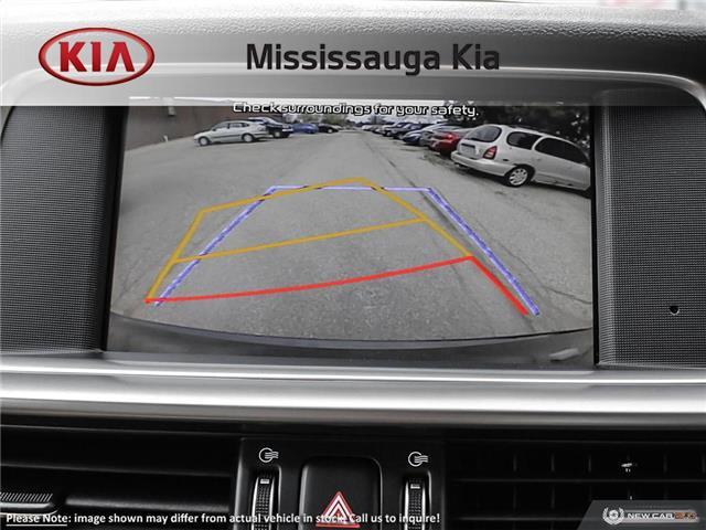2019 Kia Optima EX (Stk: OP19001) in Mississauga - Image 24 of 24