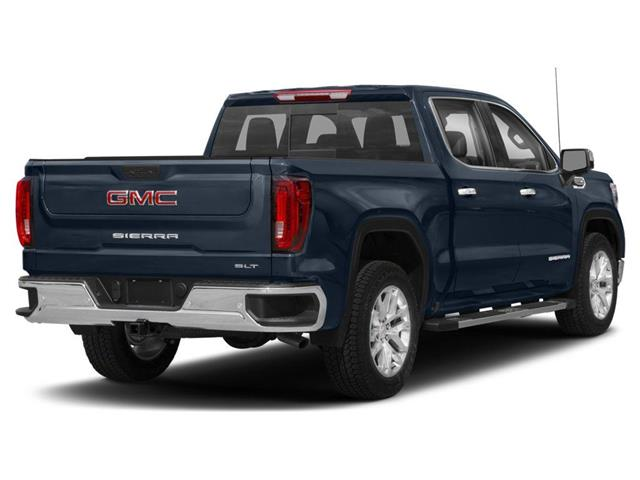 2019 GMC Sierra 1500 AT4 (Stk: 58759) in Barrhead - Image 3 of 9