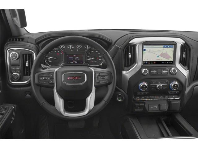 2019 GMC Sierra 1500 AT4 (Stk: 58759) in Barrhead - Image 4 of 9