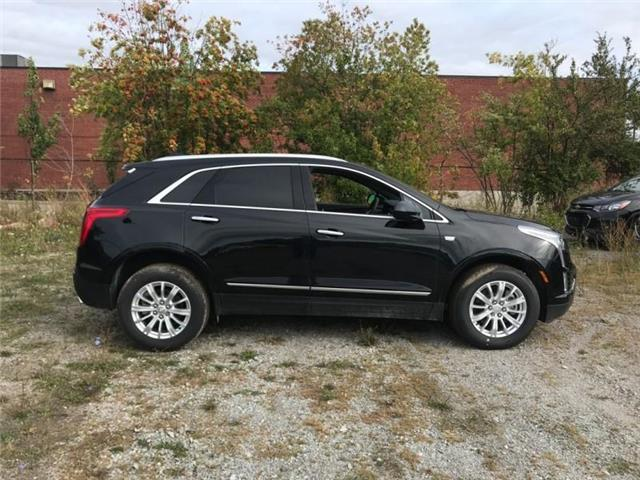 2019 Cadillac XT5 Base (Stk: Z200644) in Newmarket - Image 6 of 22