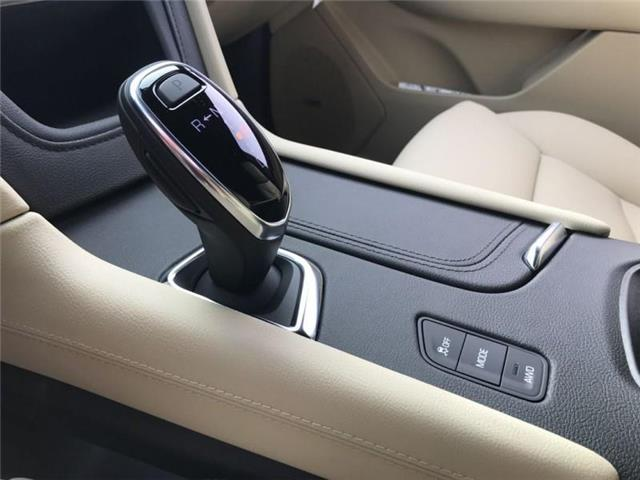 2019 Cadillac XT5 Base (Stk: Z200644) in Newmarket - Image 17 of 22
