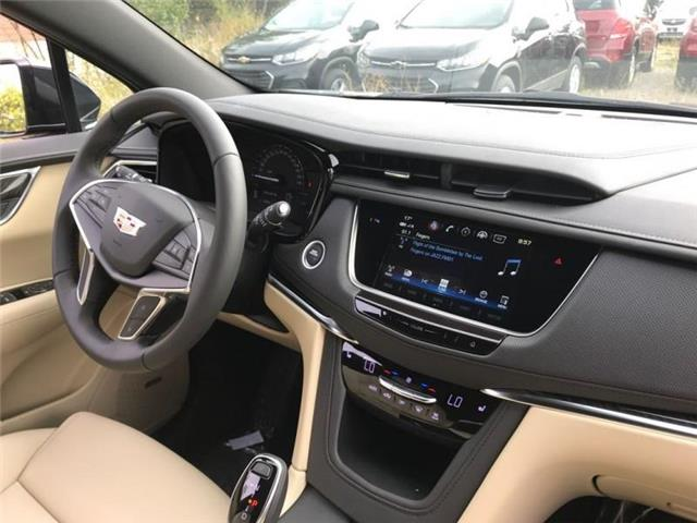 2019 Cadillac XT5 Base (Stk: Z200644) in Newmarket - Image 21 of 22