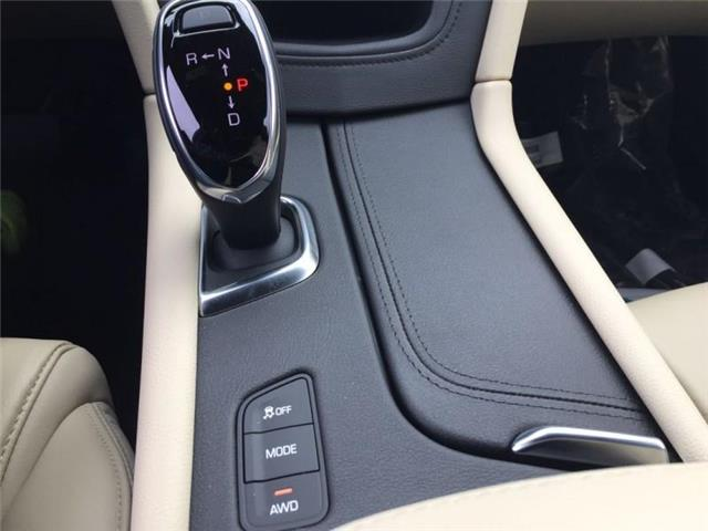 2019 Cadillac XT5 Luxury (Stk: Z209341) in Newmarket - Image 19 of 24