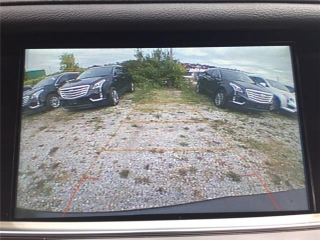 2019 Cadillac XT5 Luxury (Stk: Z209341) in Newmarket - Image 20 of 24