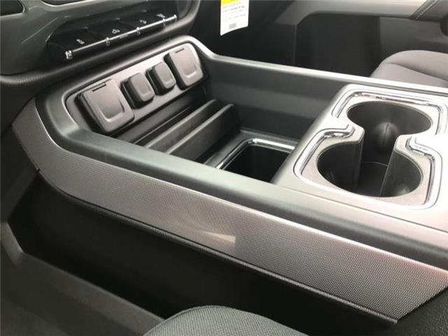 2019 Chevrolet Silverado 2500HD LT (Stk: F221718) in Newmarket - Image 16 of 22