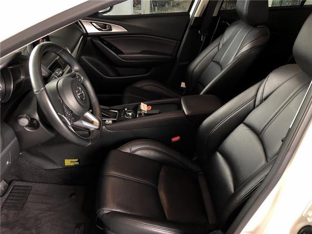2018 Mazda Mazda3 Sport  (Stk: 35659A) in Kitchener - Image 13 of 29
