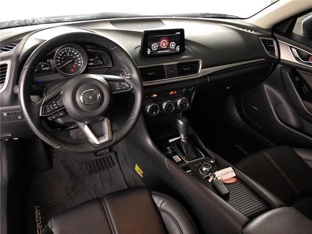 2018 Mazda Mazda3 Sport  (Stk: 35659A) in Kitchener - Image 14 of 29