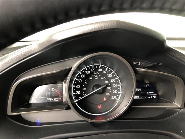 2018 Mazda Mazda3 Sport  (Stk: 35659A) in Kitchener - Image 18 of 29