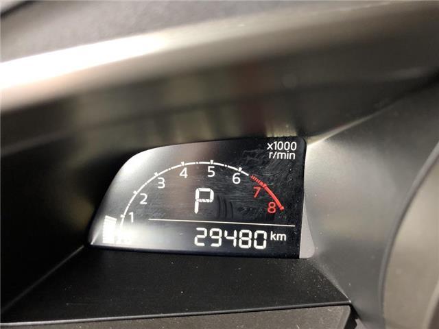 2018 Mazda Mazda3 Sport  (Stk: 35659A) in Kitchener - Image 19 of 29