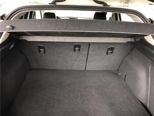 2018 Mazda Mazda3 Sport  (Stk: 35659A) in Kitchener - Image 27 of 29