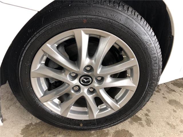 2018 Mazda Mazda3 Sport  (Stk: 35659A) in Kitchener - Image 28 of 29
