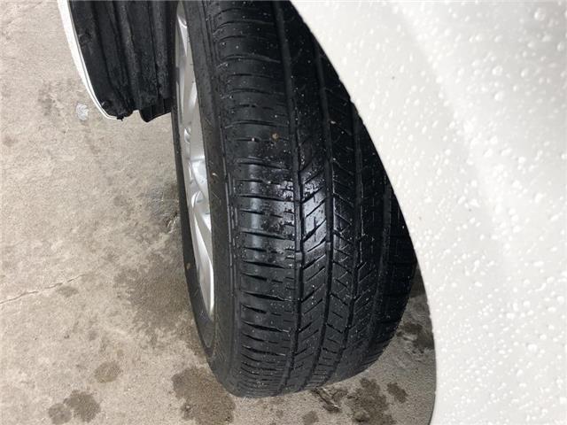 2018 Mazda Mazda3 Sport  (Stk: 35659A) in Kitchener - Image 29 of 29