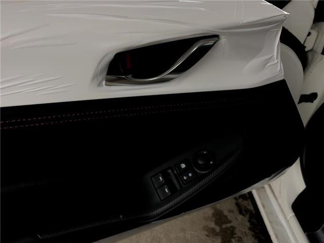 2019 Mazda MX-5 RF GT (Stk: 35485) in Kitchener - Image 14 of 30