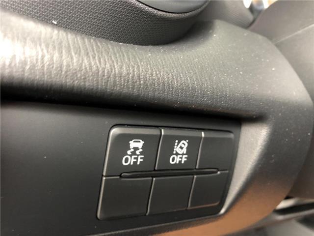2019 Mazda MX-5 RF GT (Stk: 35485) in Kitchener - Image 15 of 30