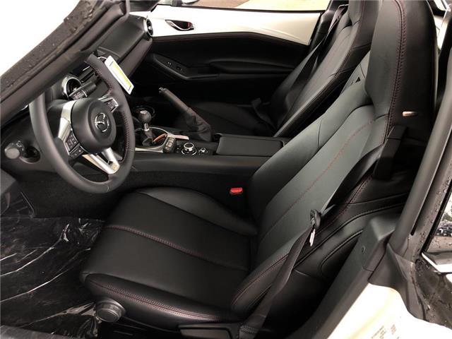 2019 Mazda MX-5 RF GT (Stk: 35485) in Kitchener - Image 16 of 30