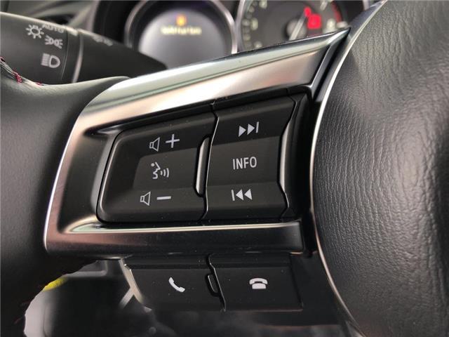 2019 Mazda MX-5 RF GT (Stk: 35485) in Kitchener - Image 19 of 30