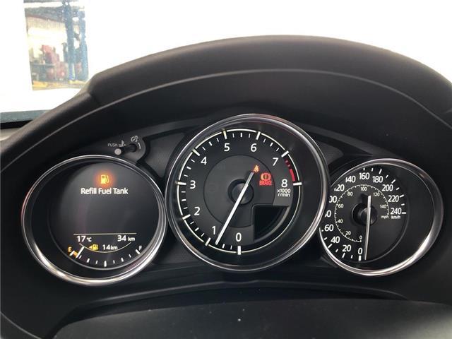 2019 Mazda MX-5 RF GT (Stk: 35485) in Kitchener - Image 21 of 30