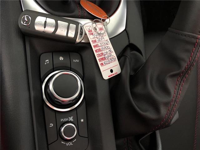2019 Mazda MX-5 RF GT (Stk: 35485) in Kitchener - Image 26 of 30