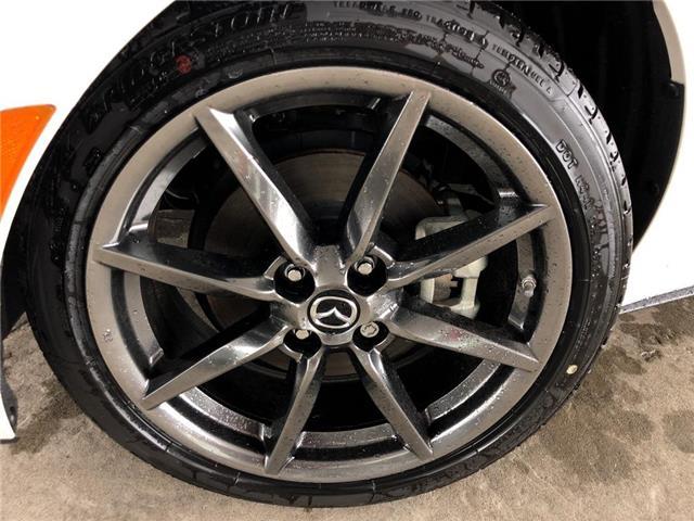 2019 Mazda MX-5 RF GT (Stk: 35485) in Kitchener - Image 29 of 30