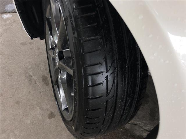 2019 Mazda MX-5 RF GT (Stk: 35485) in Kitchener - Image 30 of 30