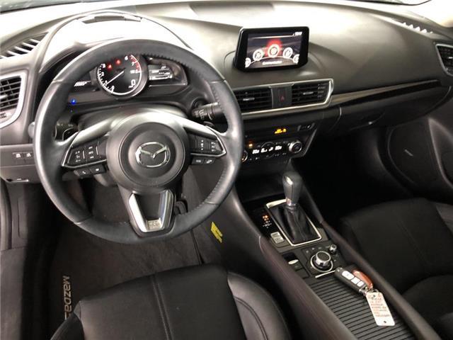 2017 Mazda Mazda3 GT (Stk: 35813A) in Kitchener - Image 14 of 30