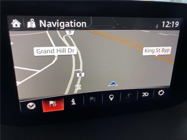 2017 Mazda Mazda3 GT (Stk: 35813A) in Kitchener - Image 23 of 30