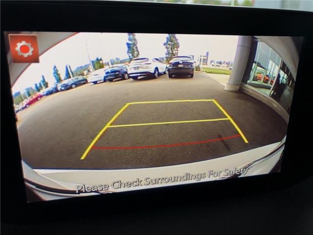 2017 Mazda Mazda3 GT (Stk: 35813A) in Kitchener - Image 24 of 30