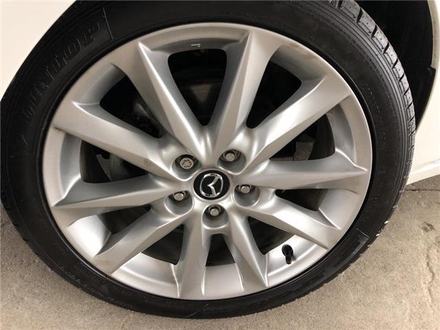 2017 Mazda Mazda3 GT (Stk: 35813A) in Kitchener - Image 29 of 30