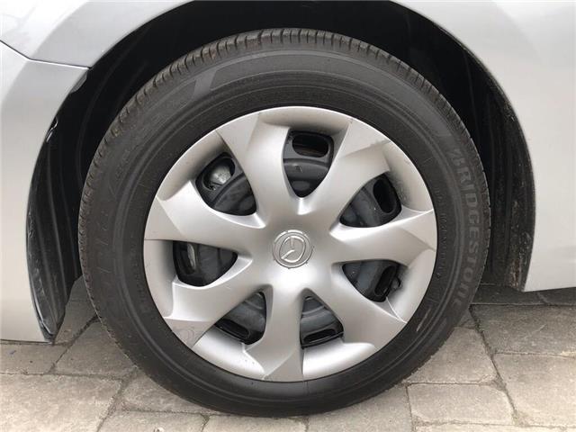 2017 Mazda Mazda3 GX (Stk: P2480) in Toronto - Image 20 of 20