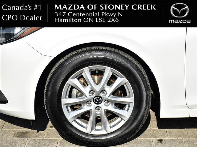 2015 Mazda Mazda3 GS (Stk: SU1355) in Hamilton - Image 8 of 23
