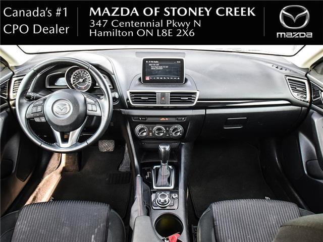 2015 Mazda Mazda3 GS (Stk: SU1355) in Hamilton - Image 20 of 23