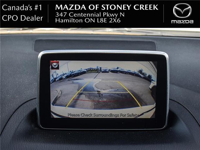 2015 Mazda Mazda3 GS (Stk: SU1355) in Hamilton - Image 23 of 23
