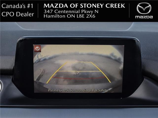 2016 Mazda MAZDA6 GT (Stk: SU1375) in Hamilton - Image 24 of 24