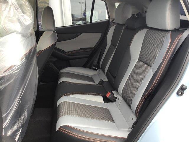 2019 Subaru Crosstrek Sport (Stk: S4019) in Peterborough - Image 16 of 19