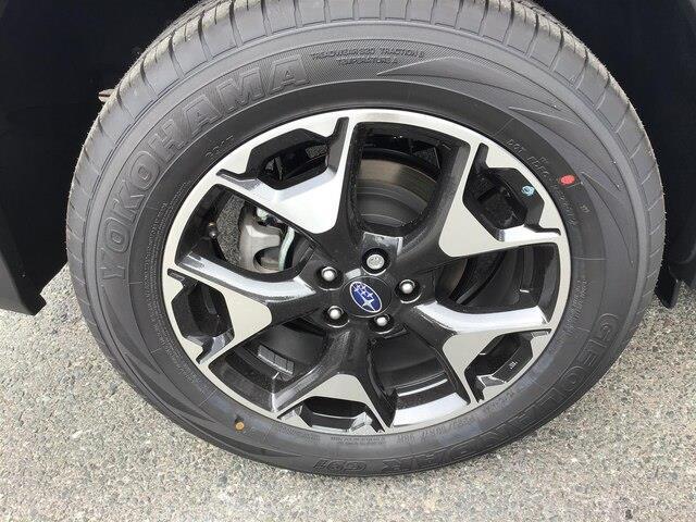 2019 Subaru Crosstrek Sport (Stk: S4019) in Peterborough - Image 19 of 19