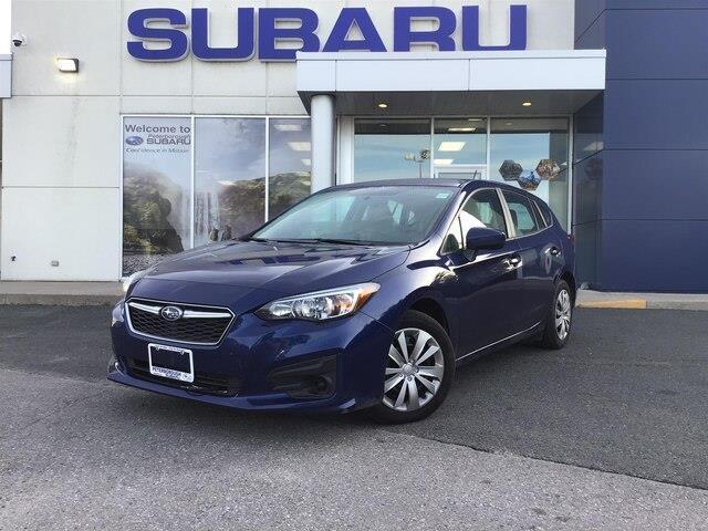 2016 Subaru Impreza 2.0i (Stk: SP0276) in Peterborough - Image 2 of 20