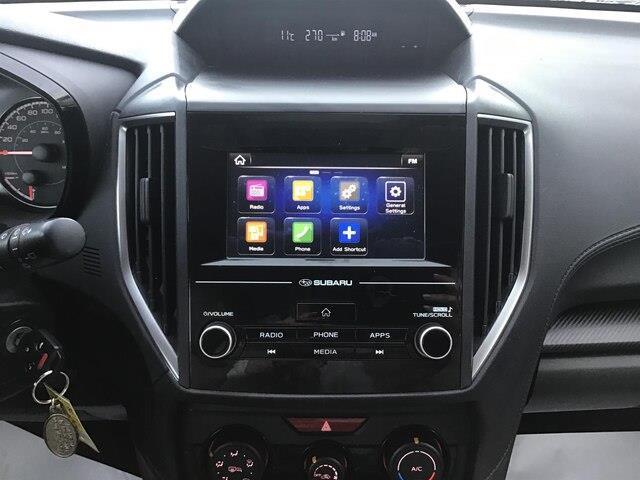 2016 Subaru Impreza 2.0i (Stk: SP0276) in Peterborough - Image 15 of 20