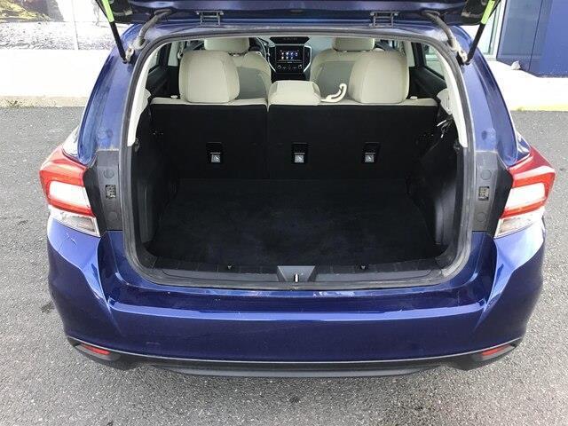 2016 Subaru Impreza 2.0i (Stk: SP0276) in Peterborough - Image 19 of 20