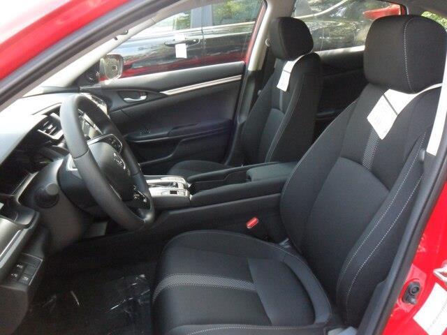 2019 Honda Civic LX (Stk: 10672) in Brockville - Image 4 of 20