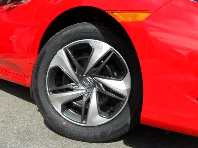 2019 Honda Civic LX (Stk: 10672) in Brockville - Image 11 of 20